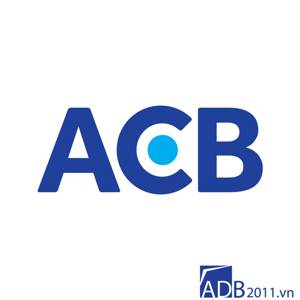 Thứ 7 ngân hàng ABC có làm việc không
