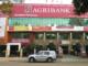 Thứ 7 ngân hàng Agribank có làm việc không