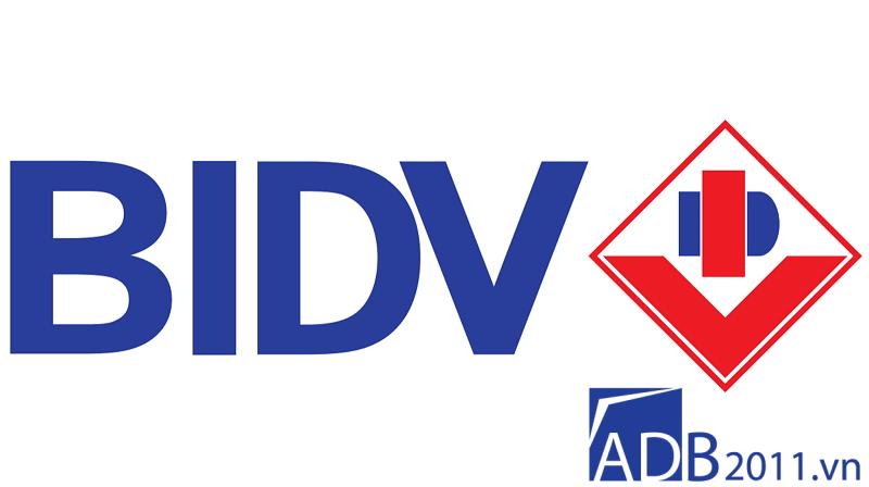 Giờ làm việc BIDV : Thứ 7 ngân hàng BIDV có làm việc không?