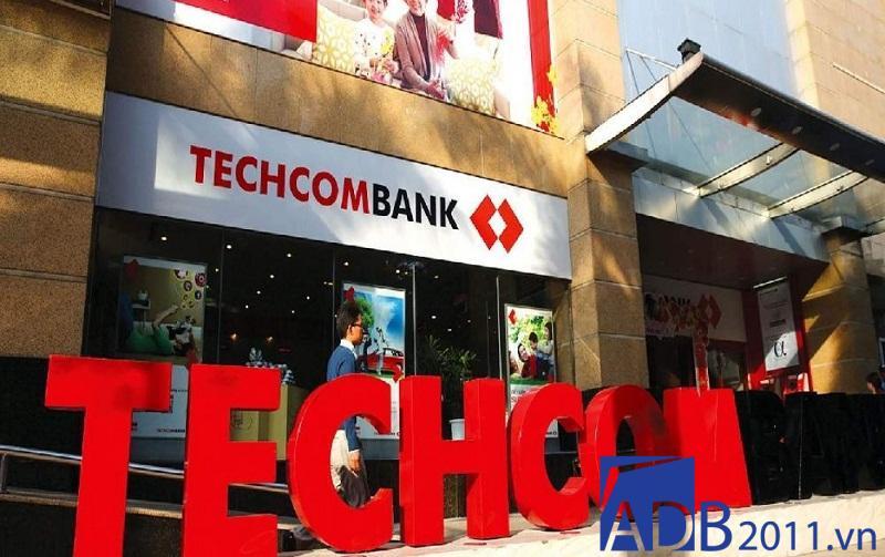 giờ làm việc của techcombank: thứ 7 ngân hàng Techcombank có làm việc không