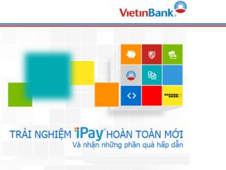 vietinbankipay