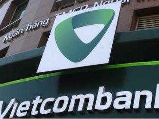 cách tính lãi ngân hàng vietcombank