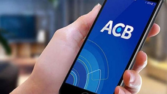acb bank swift code