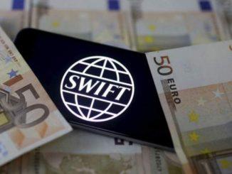 mã swift code ngân hàng