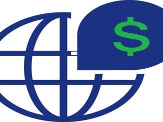 swift code ngân hàng techcombank