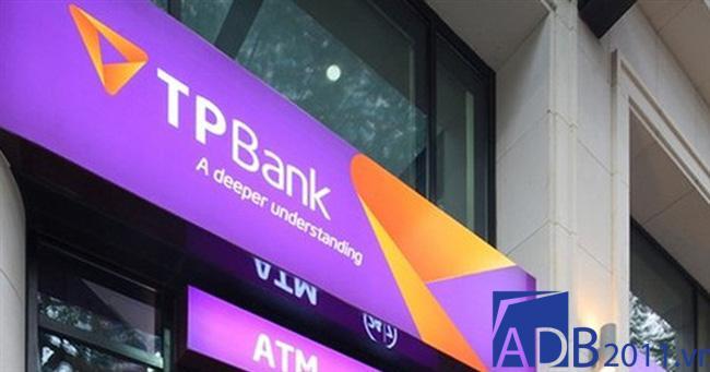 tpbank swift code
