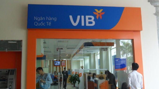 swift code vib bank