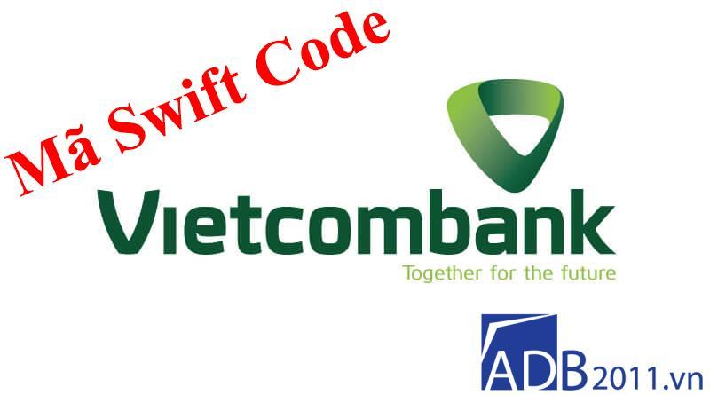 swift code của vietcombank có ưu điểm gì