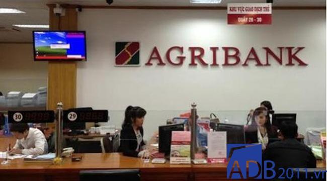 đăng ký internet banking agribank online