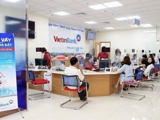 hướng dẫn đăng ký internet banking vietinbank