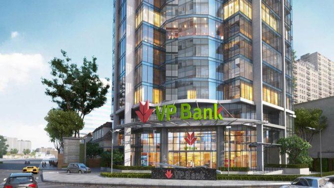 Giờ làm việc ngân hàng VPBank như thế nào?