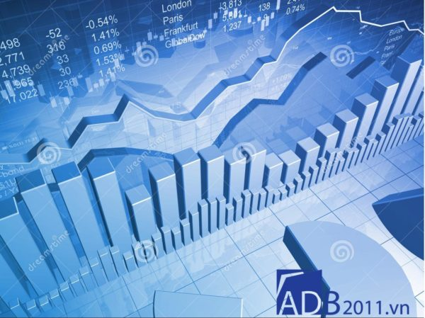 Ngành Tài chính- Ngân hàng là gì? Các chuyên ngành của Tài chính- Ngân hàng