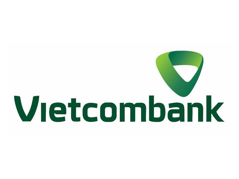 đăng ký internet banking vcb