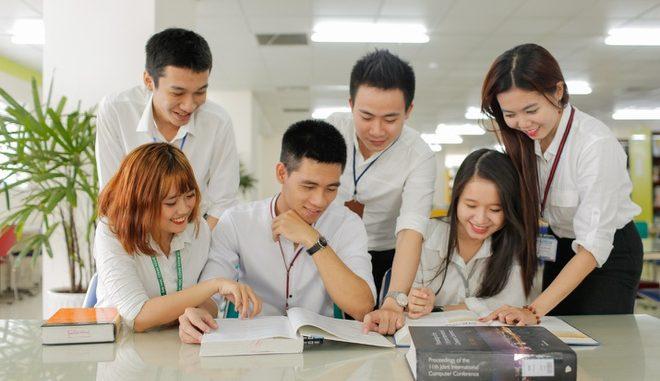 học cao đẳng có tương lai không