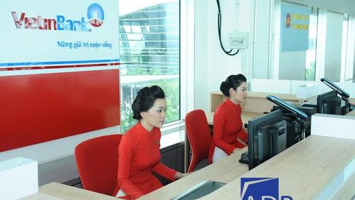 Giải mã khách hàng giờ làm việc ngân hàng Vietinbank trên cả nước
