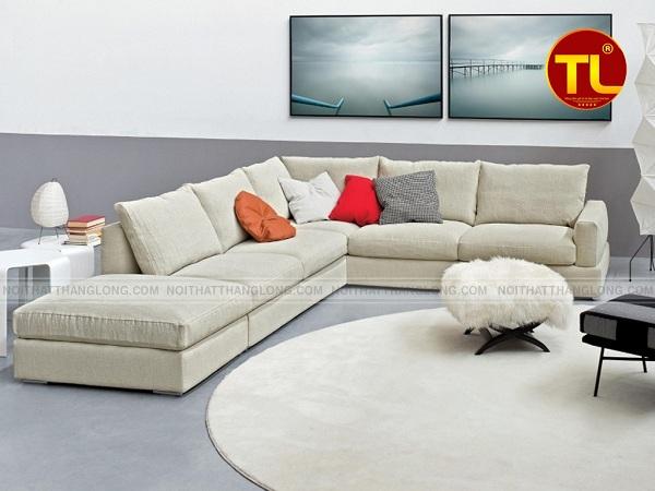 mua-ghe-sofa-tai-noi-that-thang-long