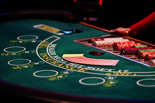 kinh-nghiem-choi-casino