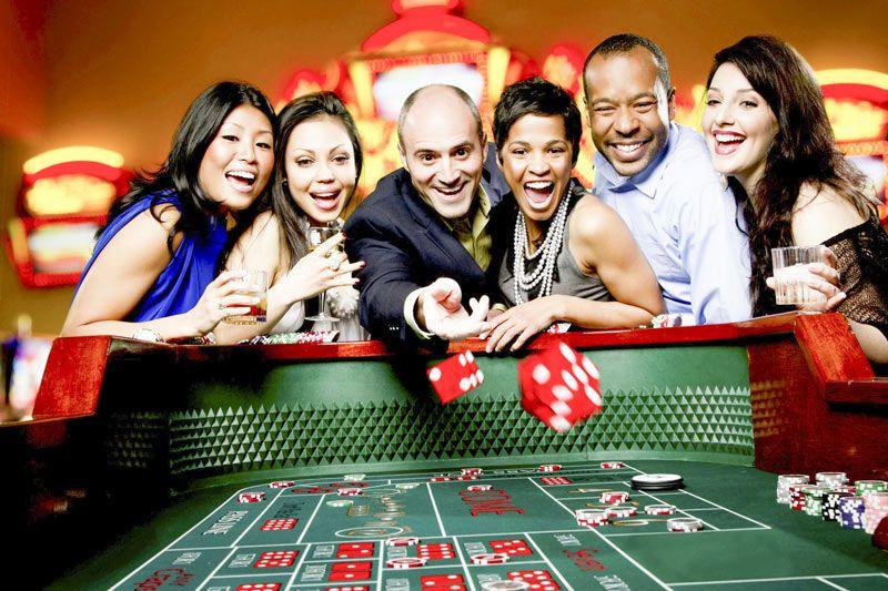 me-hay-choi-casino