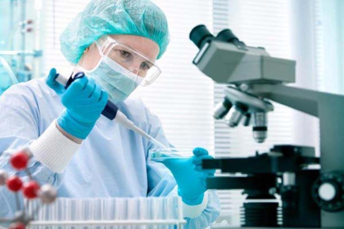 Giải đáp thắc mắc Điểm chuẩn Xét nghiệm Y học là bao nhiêu?