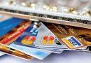 Thẻ ATM BIDV là gì? Thẻ ATM ngân hàng BIDV rút tối đa bao nhiêu tiền?