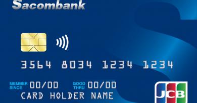 Số ID thẻ ngân hàng là gì? ID thẻ ngân hàng có tác dụng gì?