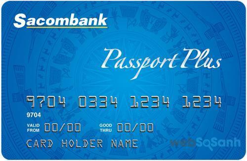 Số ID thẻ ngân hàng