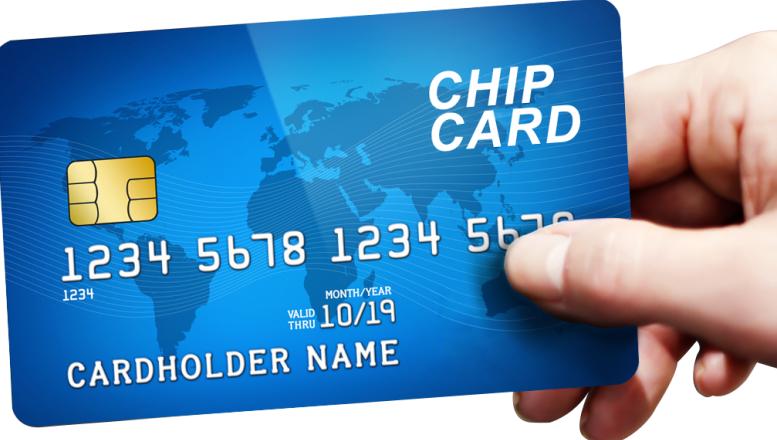 Tra cứu ID thẻ ngân hàng