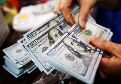 Tìm hiểu tỷ giá là gì? Tỷ giá ngân hàng BIDV hiện nay