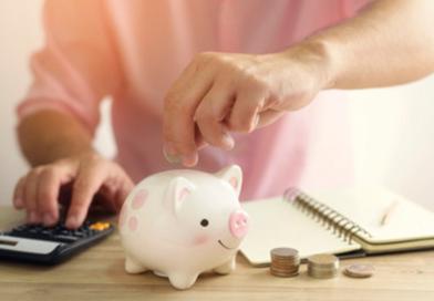 Gửi tiết kiệm là gì và gửi tiết kiệm 1 tỷ 1 tháng sẽ lãi được bao nhiêu?