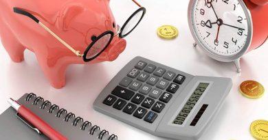 Tìm hiểu gửi tiết kiệm 1 năm lấy lãi hàng tháng là như thế nào và ngân hàng nào cao nhất?