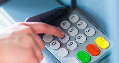 Giải đáp thắc mắc ngân hàng bidv rút được ngân hàng nào?